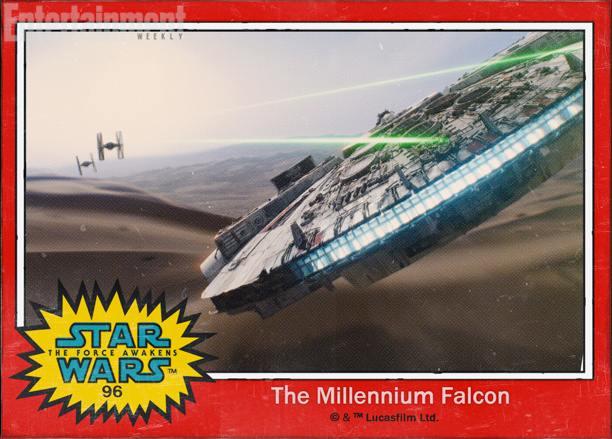 Millennium Falcon Card.jpg
