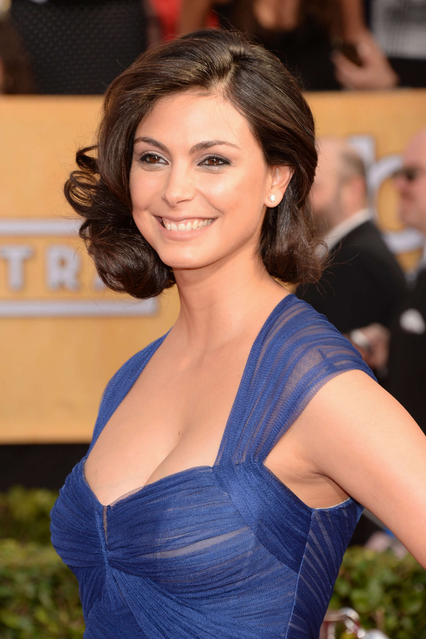 Pic Morena Baccarin naked (36 photo), Tits, Fappening, Selfie, bra 2019