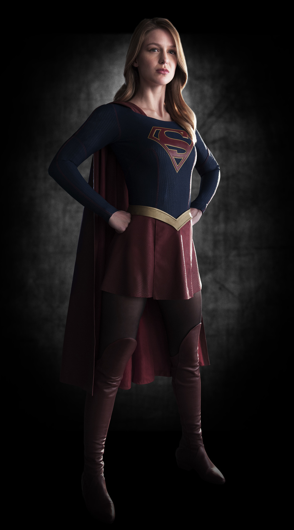 Supergirl Costume 1.jpeg