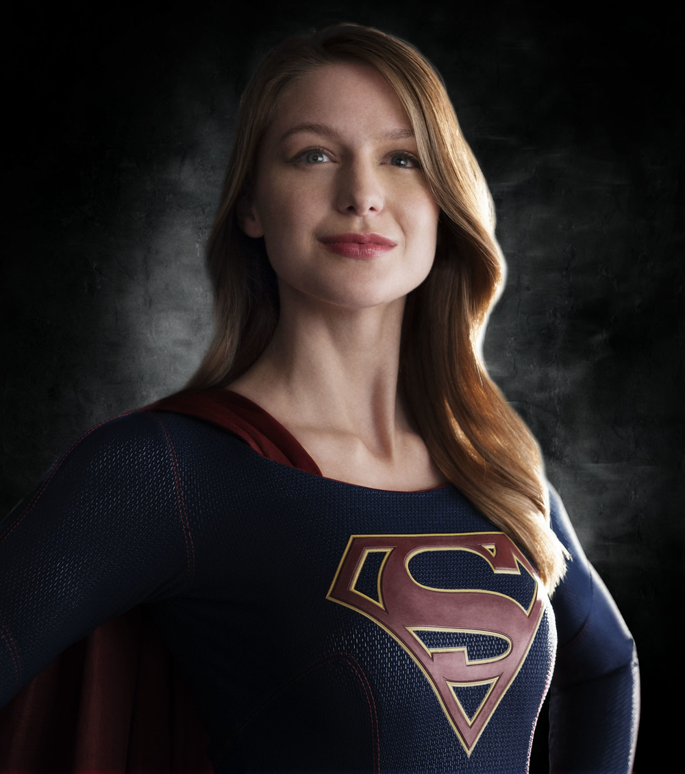 Supergirl Costume 2.jpg