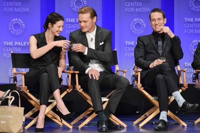(photo © Rob Latour  for Paley Center for Media)