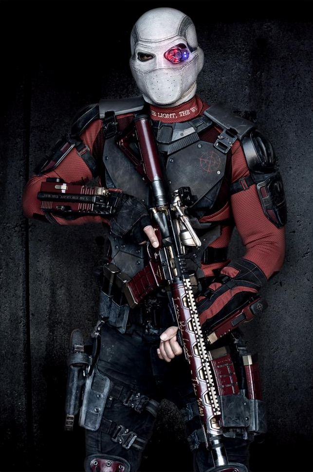 Deadshot Official.png
