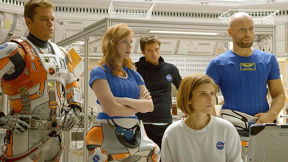 Martian 3.jpg
