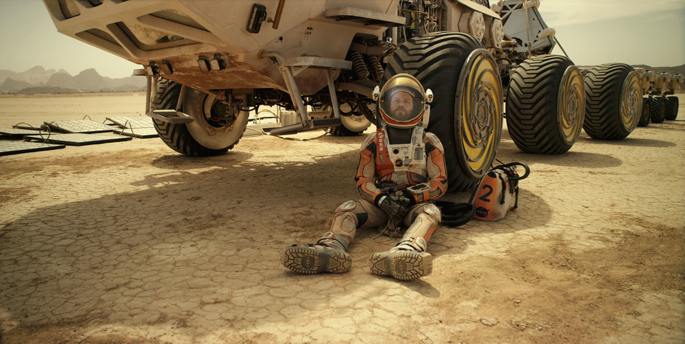 Martian 2.jpg