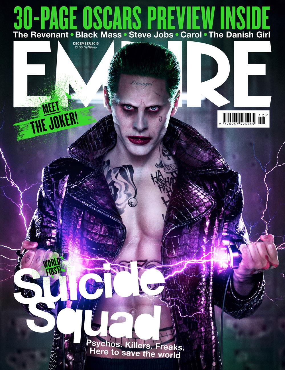 Joker Cover 1.jpg