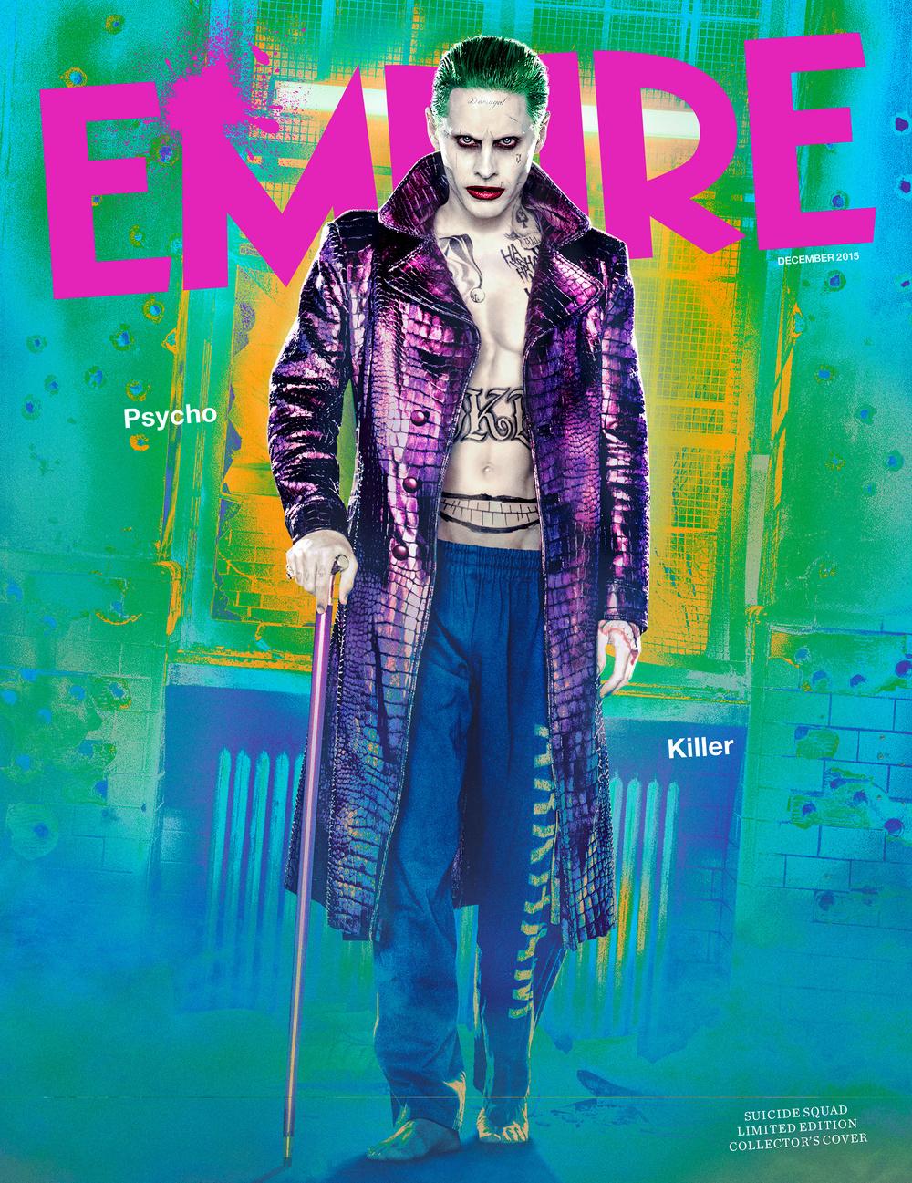 Joker Cover 2.jpg