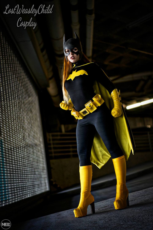 Batgirl 3.jpg