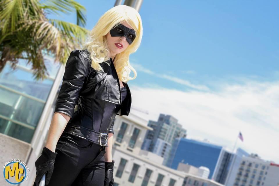 Black Canary 7.jpg