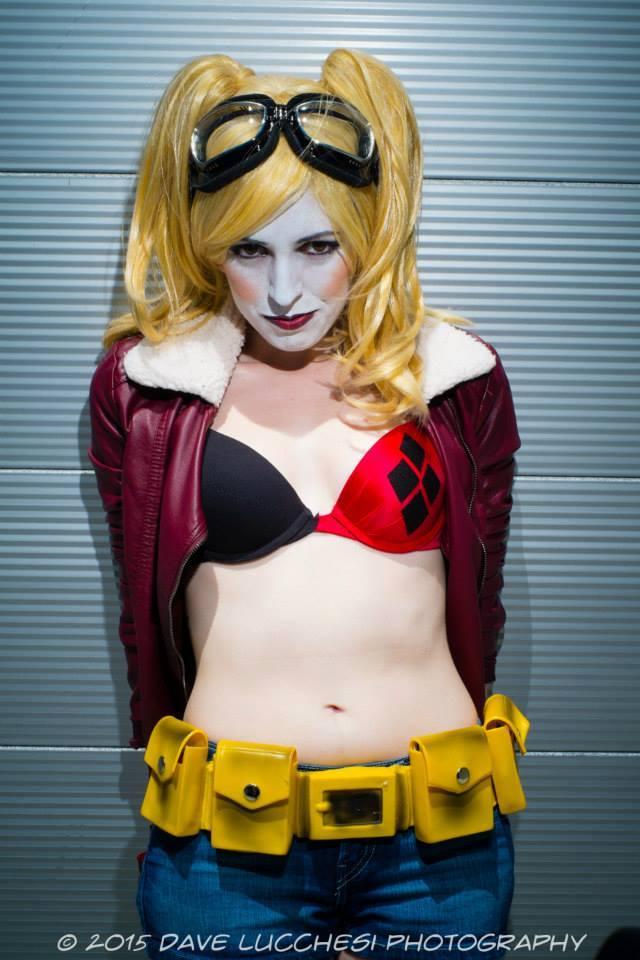 Harley Quinn 2.jpg