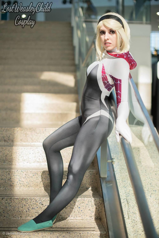 Spider-Gwen 5.jpg