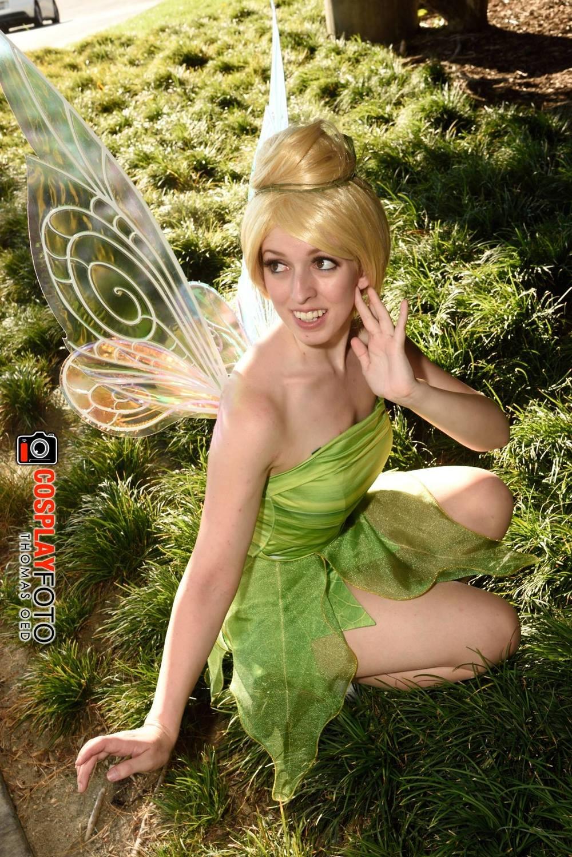 Tinkerbell 3.jpg