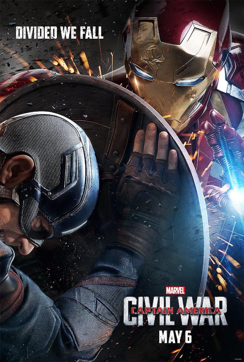 Iron Man Poster.jpg