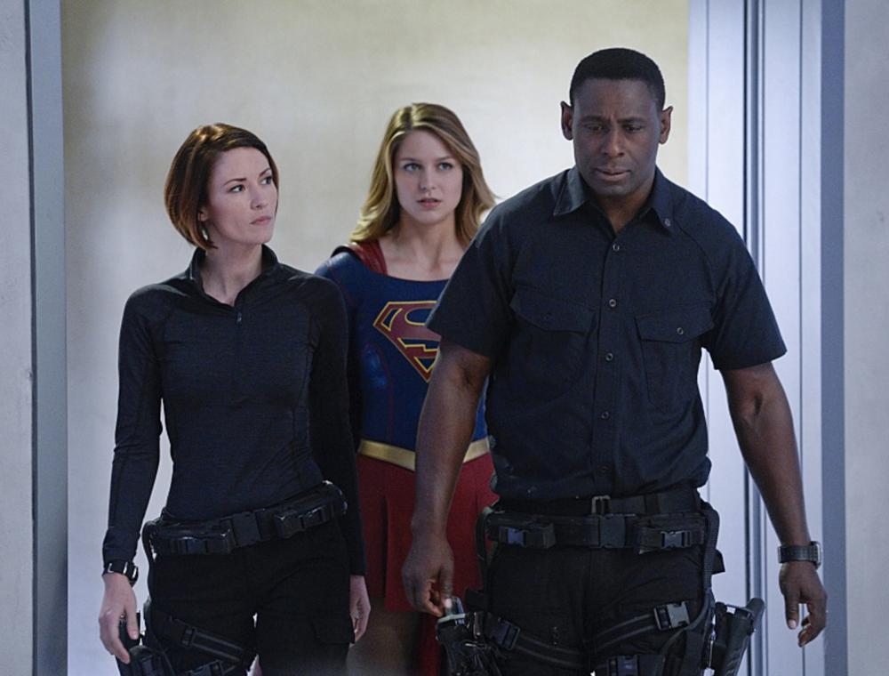 Supergirl 1.png