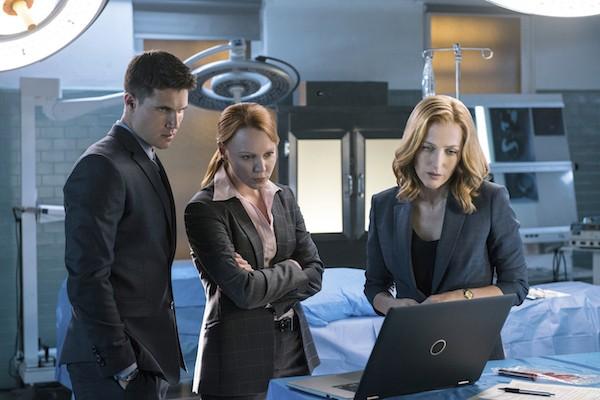The-X-Files-1006-1-600x400.jpg