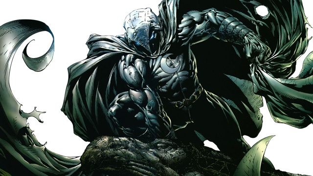 top-50-avengers_moon-knight.jpg
