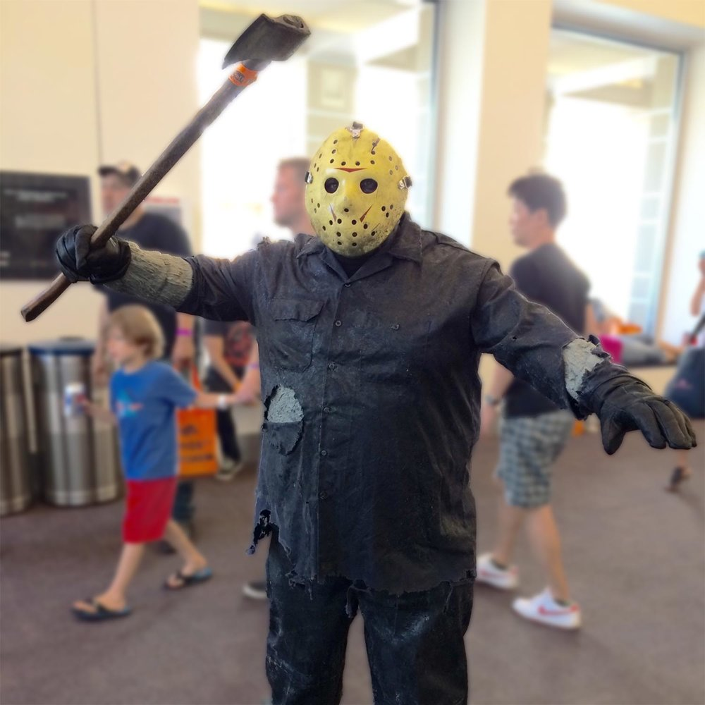 JasonVorhees_Cosplay.jpg