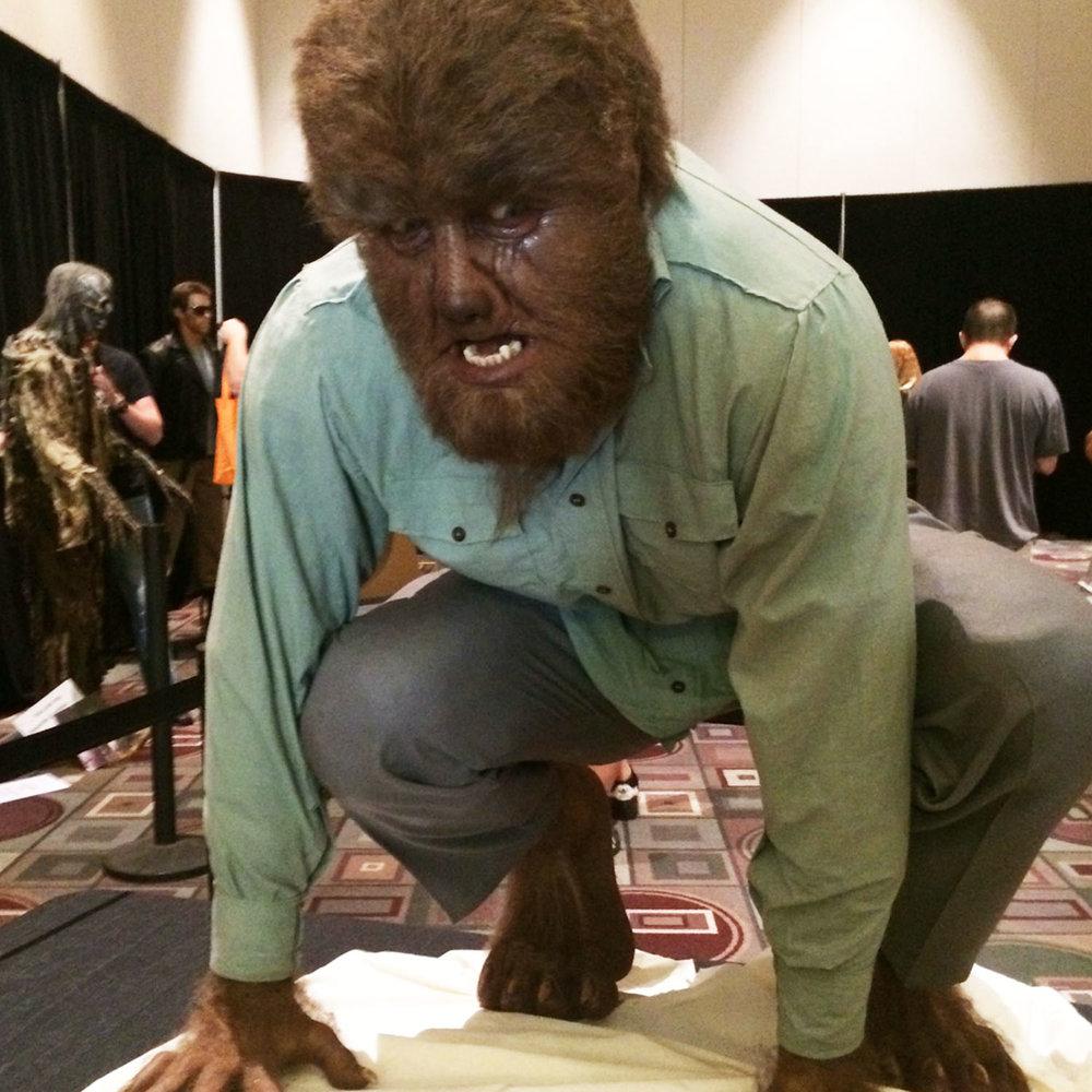 Wolfman_HorrorMuseum.jpg
