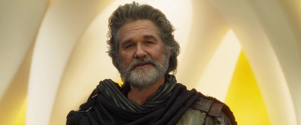 Guardians-of-the-Galaxy-Vol-2-trailer-breakdown-70.jpg