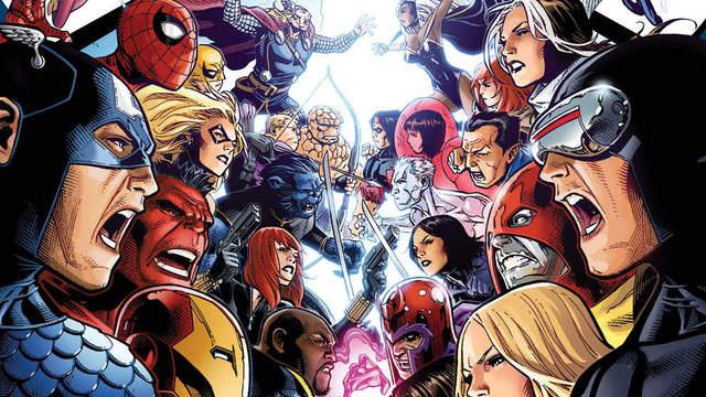 avengers_vs_xmen.jpg