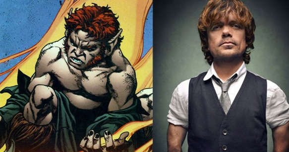 dinklage-pip-the-troll-226200.jpg