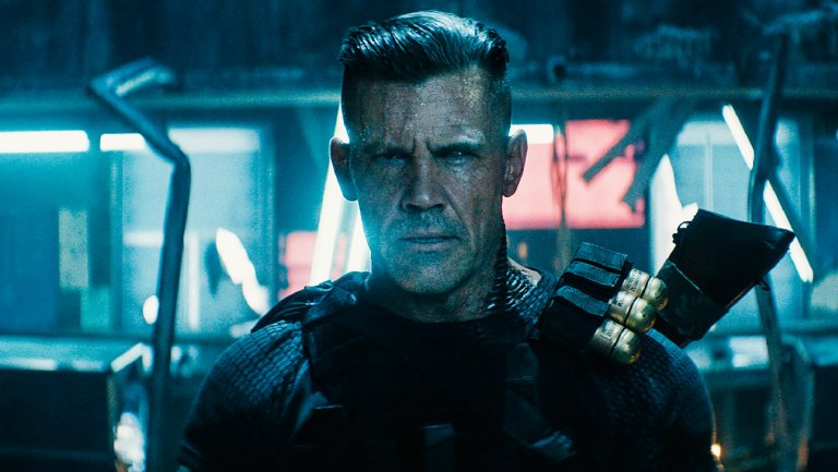 deadpool2-dp2_stills_pull01_rec709_020218.086241_rgb_copy_-_h_2018.jpg