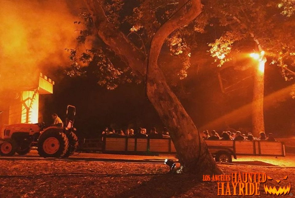 Los-Angeles-Haunted-Hayride_05.jpg