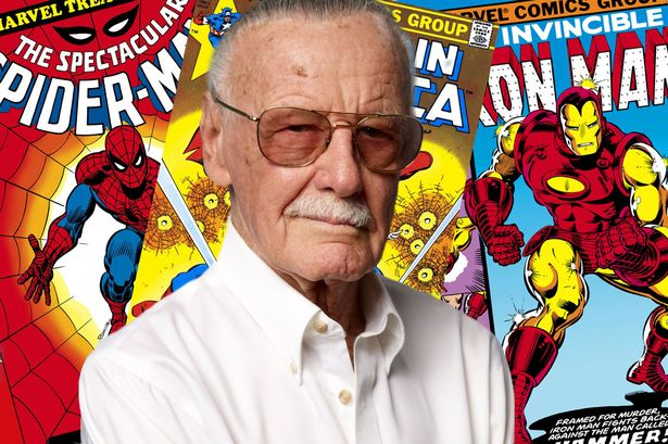 1_MAIN-Stan-Lee-life-in-pictures.jpg
