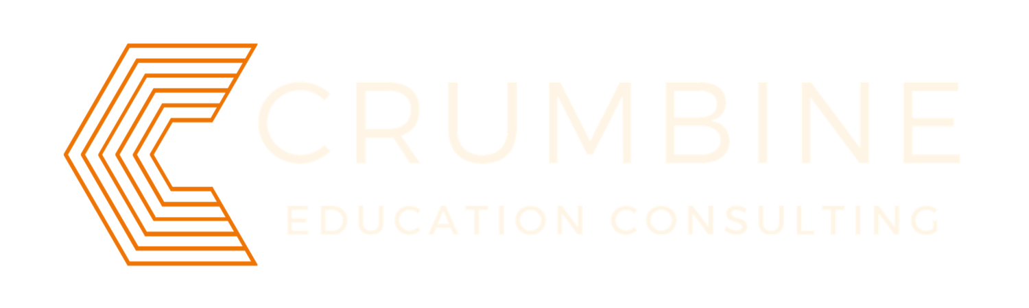 Crumbine Education Consulting