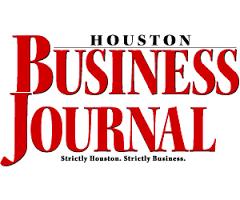 HBJ Logo.jpeg
