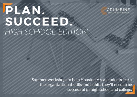 Plan & Succeed HS Workshop (2).png