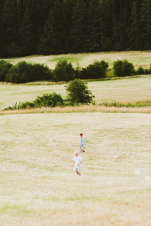 BRITNEY-GILL-PHOTOGRAPHY-IMG_1587.jpg