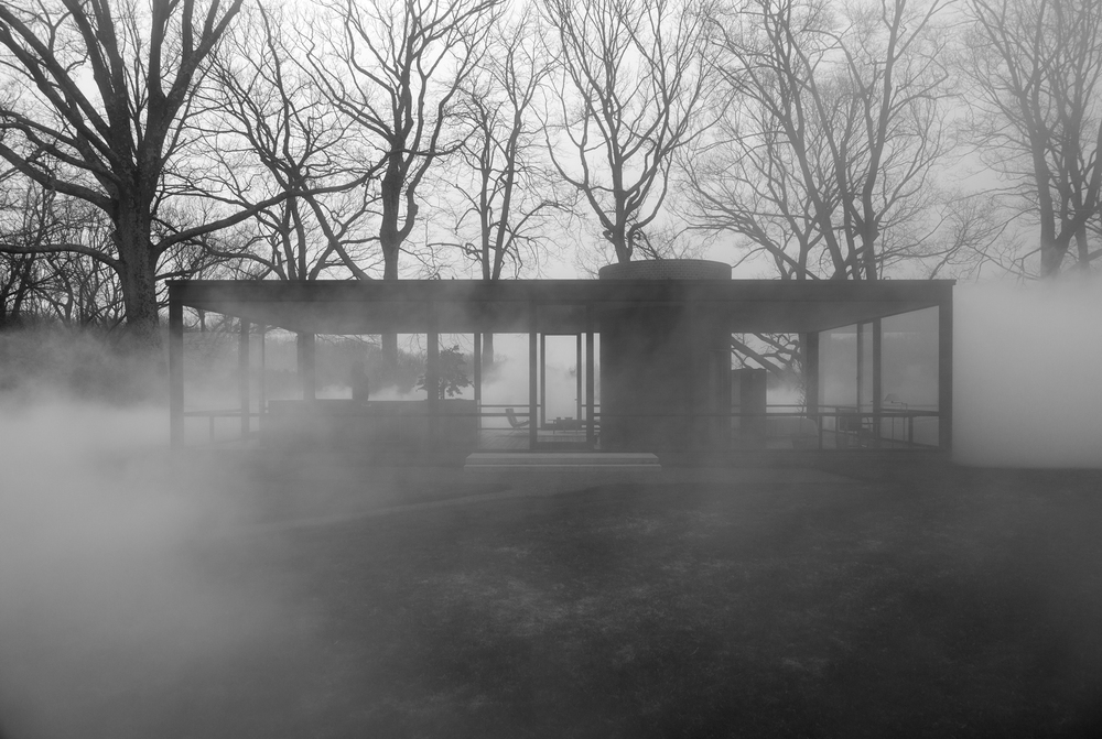 GlassHouse_Fog_030.jpg