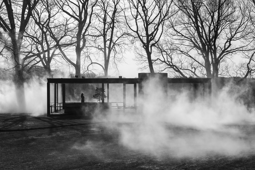 GlassHouse_Fog_080.jpg