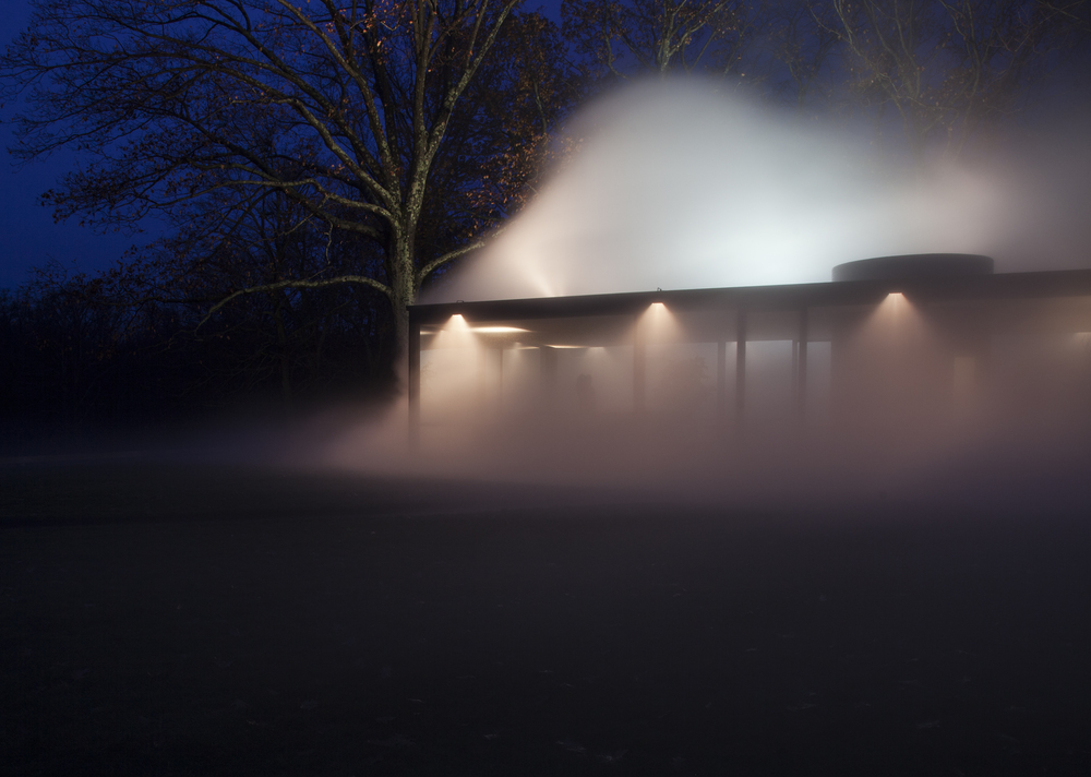 GlassHouse_Fog_1254.jpg