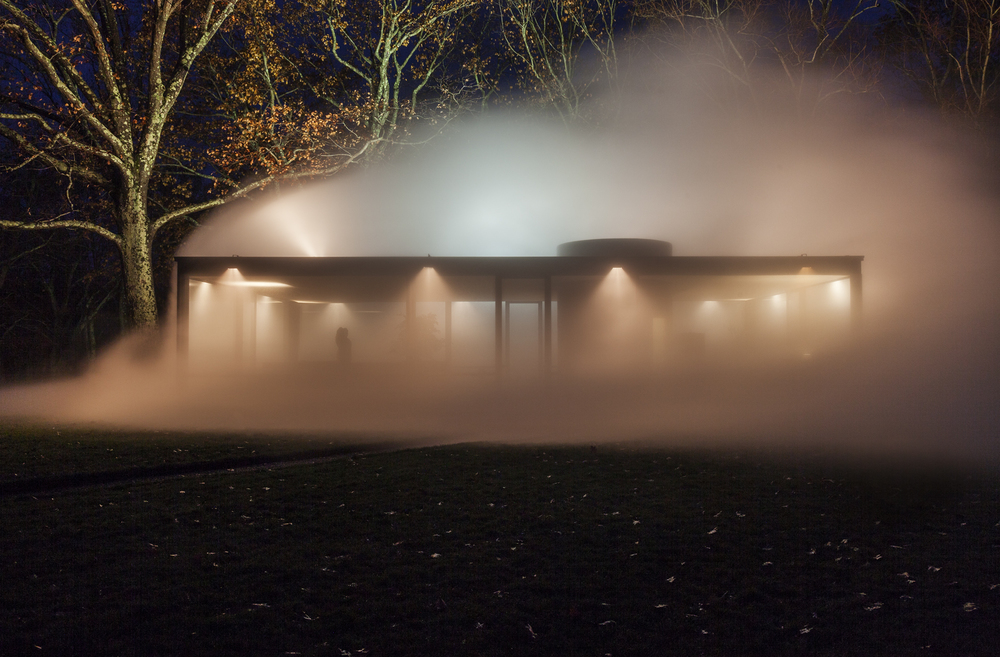 GlassHouse_Fog_1269.jpg