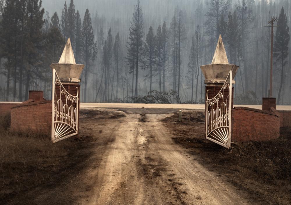 201308_NYT-MontanaFire_011.jpg