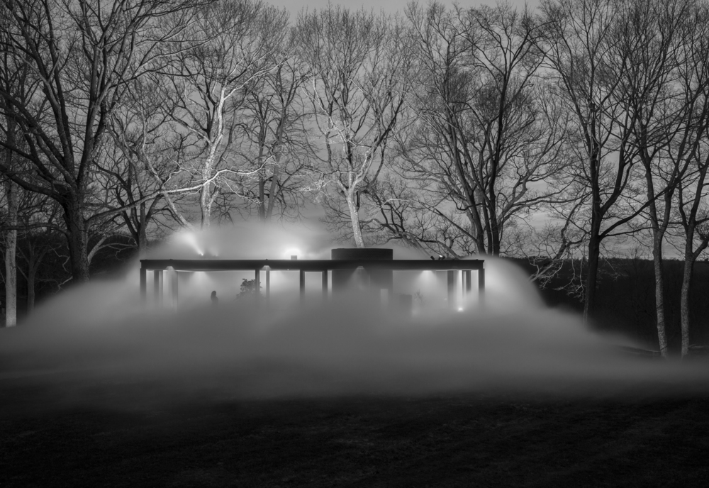 GlassHouse_Fog_049.jpg