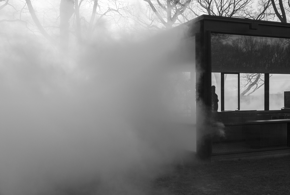 GlassHouse_Fog_114.jpg