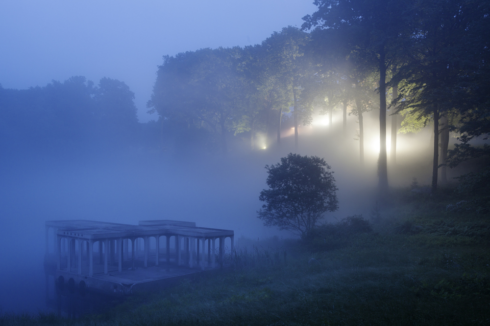 GlassHouse_Fog_275.jpg