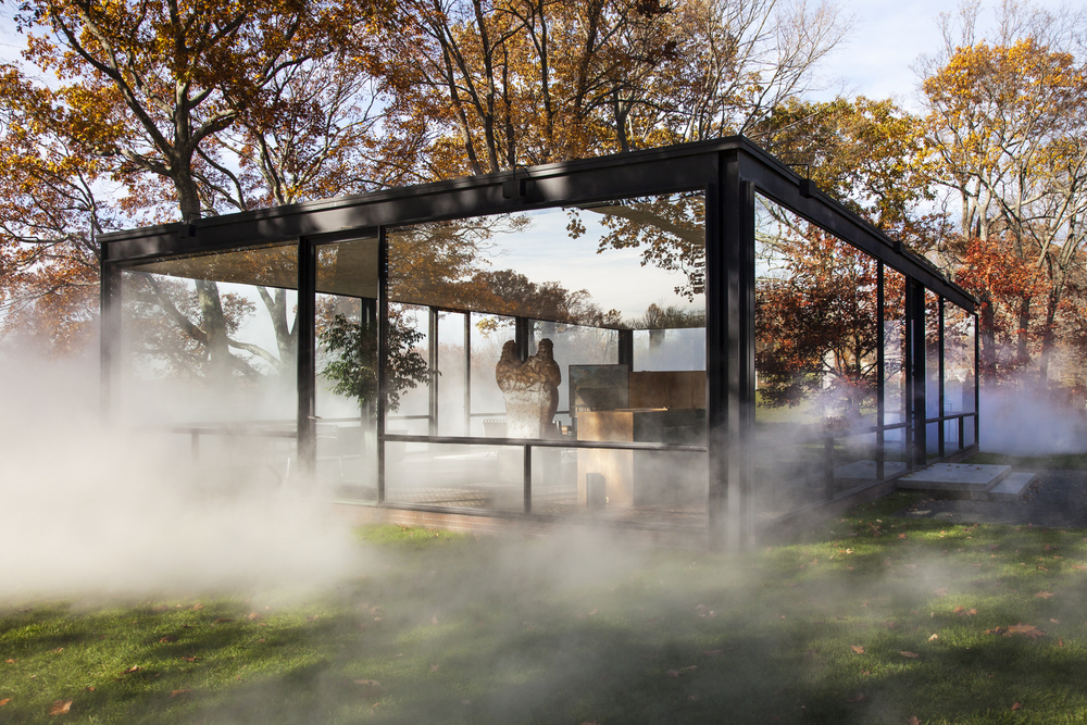 GlassHouse_Fog_0793.jpg