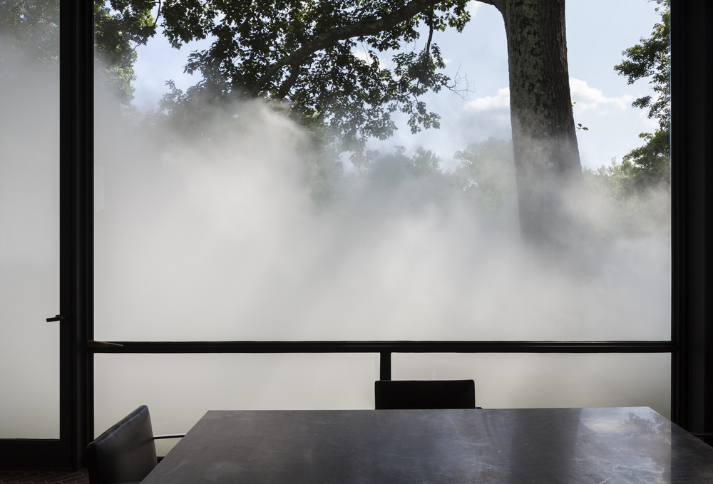 GlassHouse_Fog_0577.jpg