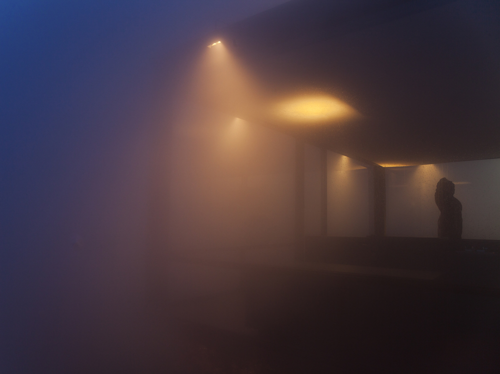 GlassHouse_Fog_1222.jpg