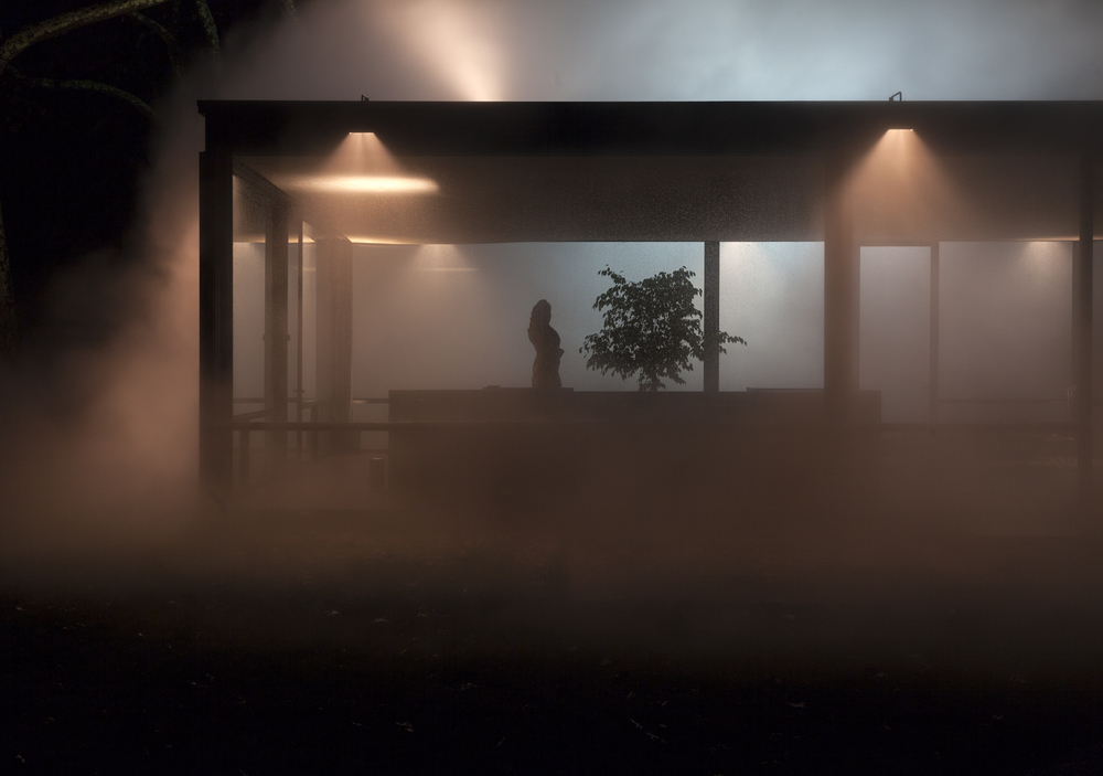 GlassHouse_Fog_1272.jpg