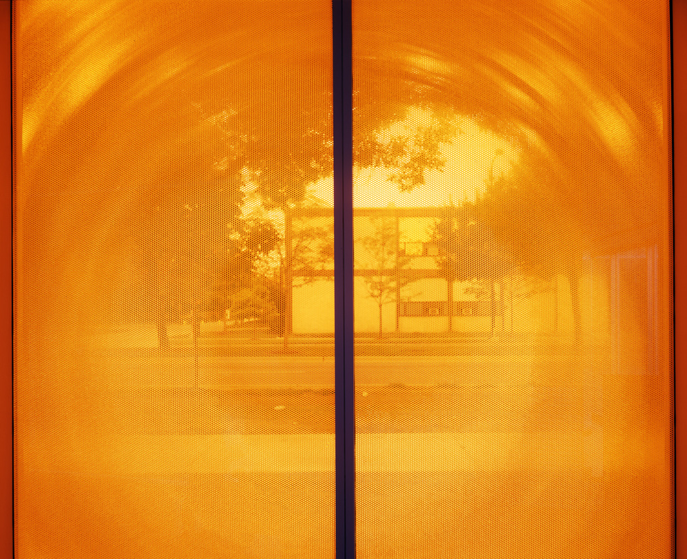 2004_illinoistech_film_003.jpg