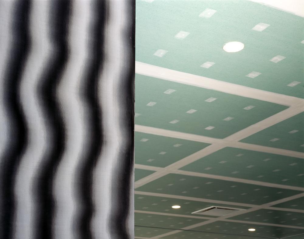 2004_illinoistech_film_017.jpg