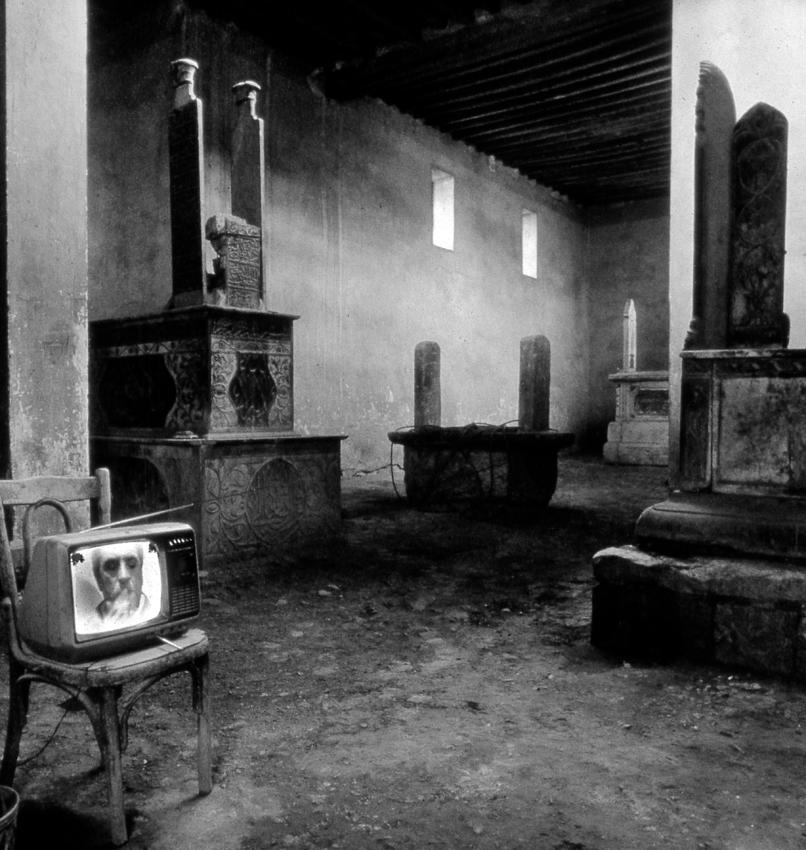 1989_egypt_film_001.jpg