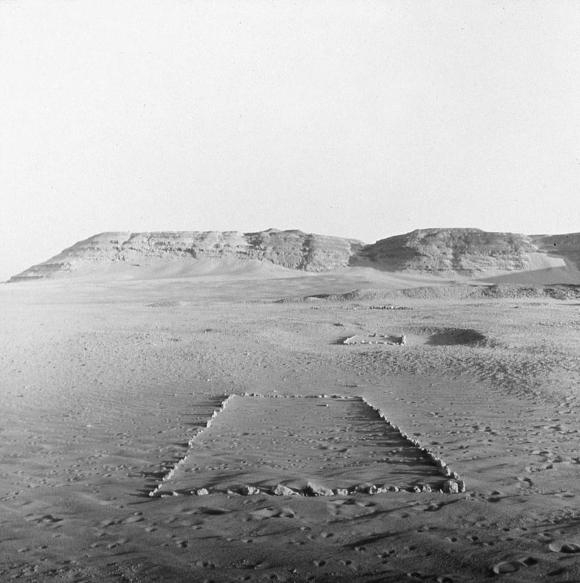 1989_egypt_film_002.jpg