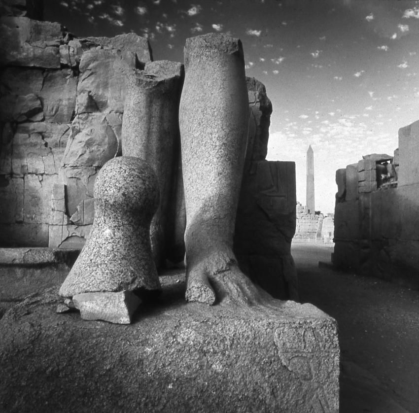 1989_egypt_film_006.jpg