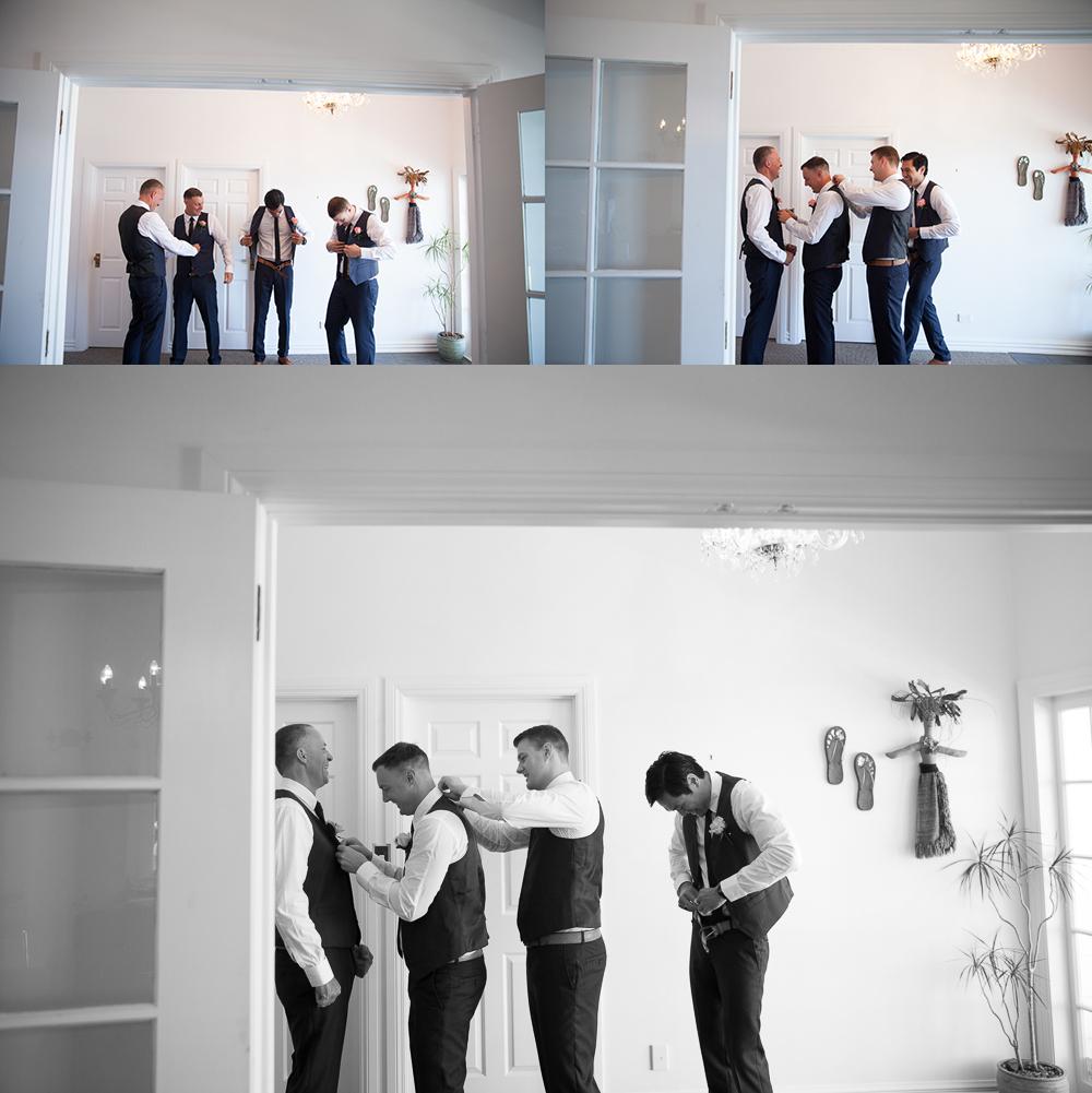 Wedding_0027.jpg