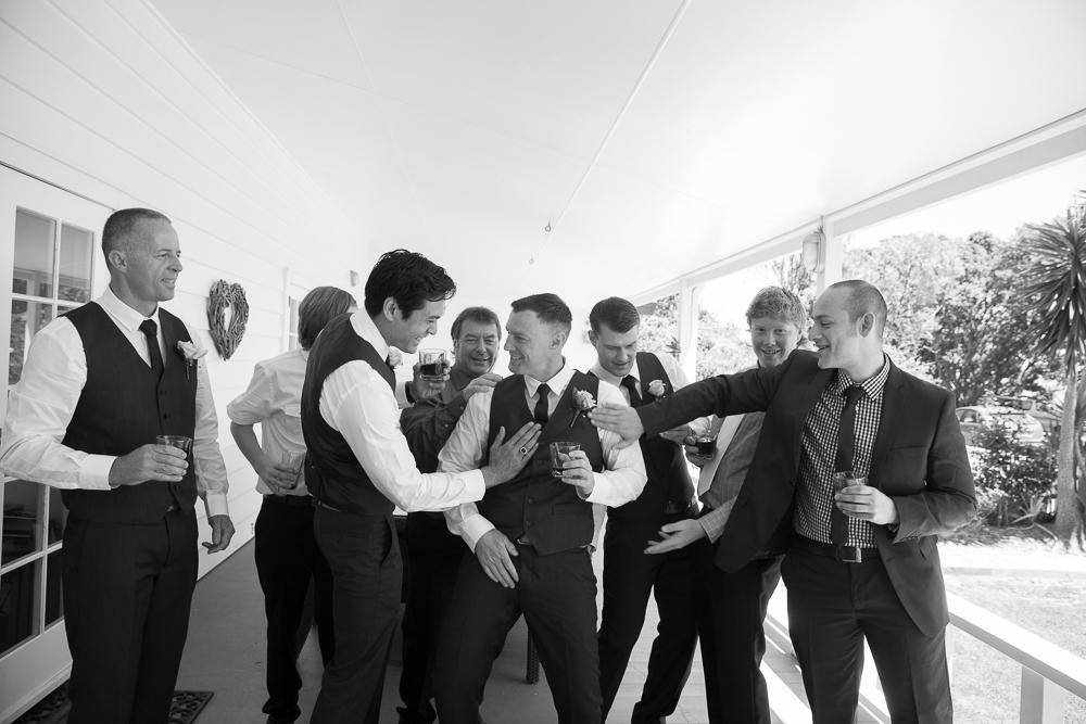 Wedding_0030.jpg